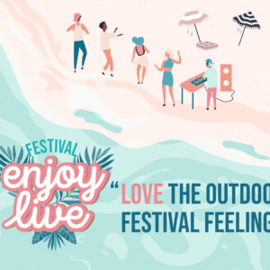 enjoy live festival 1